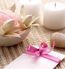 spa gift cards spa gift certificates scrub spa