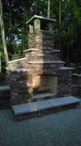 outdoor construction hda construction inc