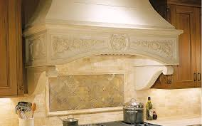 kitchen vent hood designs kitchen design ideas