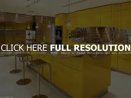 Kitchen Design Magazine Caribbean Granite Top Kitchen Work Bench Everyday Country