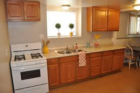 ithacarents com apartment rentals in ithaca and tompkins county