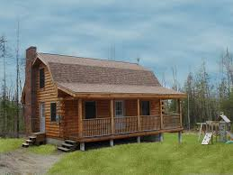 Cabin Plans For Sale Coventry Log Homes Our Log Home Designs Cabin Series The