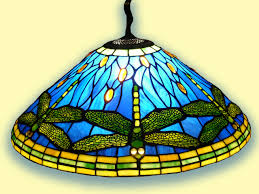 Dragonfly Light Fixture File Dragonfly Hg Jpg Wikimedia Commons