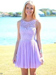 best 25 party dresses for teenagers ideas on pinterest wedding
