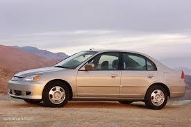 2005 honda civic specs honda civic sedan specs 2003 2004 2005 autoevolution