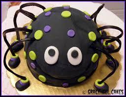 halloween spider cake spider cakes peeinn com