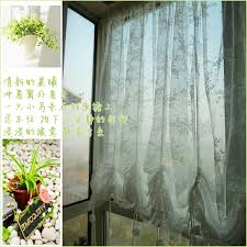 modern living room curtains bedroom curtain beautiful white