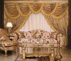 rideaux décoration intérieure salon design rideau decoration interieur store dans modele décoration