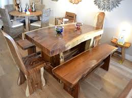 Oak Table L Staggering Dining Tables Solid Oak Ideas Dining Ideas Compact
