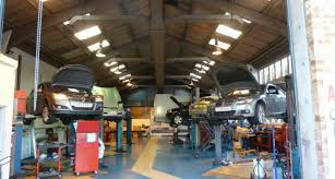 mercedes a class automatic transmission problems honda jazz gearbox repair stephens engineering