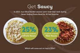 Olive Garden Never Ending Pasta Bowl Is Back - olive garden s never ending pasta bowl returns with addition of best
