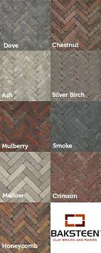 herringbone pattern generator patio ideas remarkable brick paver pattern remarkable brick