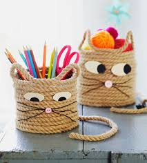 3 animal themed crafts parents