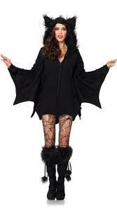 bat costume bat costume cozy bat costume comfortable bat costume
