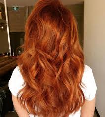 long shag hairstyle pictures with v back cut 80 cute layered hairstyles and cuts for long hair in 2018