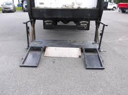 gmc c6500 24ft box truck cooley auto cooley auto