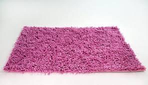 floor rugs u2013 tache home fashion