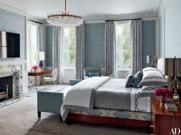 homes with two master bedrooms dual master bedrooms are the amenity in luxury homes