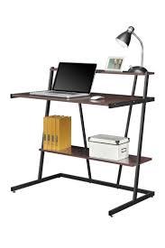 Target Computer Desk Storage Espresso by Best 25 Small Computer Desks Ideas On Pinterest Small Desk