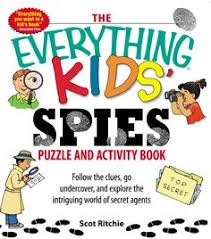 spy kids activities spy activities for kids and coffee cups