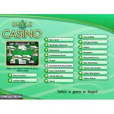 hoyle table games 2004 free download juegos hoyle casino online casino portal