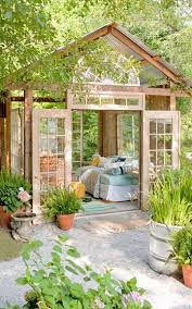 garden greenhouse ideas 13 charming greenhouse designs and ideas you must see