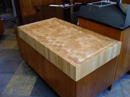 end grain wood countertops brooks custom maple end grain wood countertop cutting board with juice groove