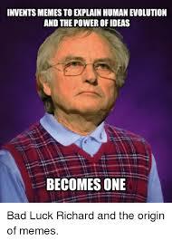 Memes Origin - 25 best memes about origin of meme origin of memes