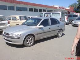 1997 opel vectra pictures 1800cc gasoline ff manual for sale