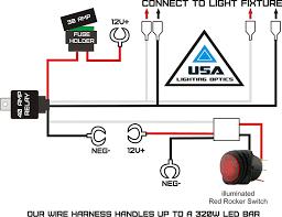 40 wiring diagram wiring diagrams schematics