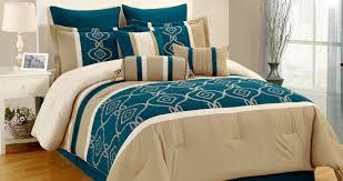 Home Essence Comforter Set Bedding Set Target Bedspreads California King Beautiful Teal