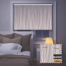 Thermal Blackout Blinds Best 25 Brown Roller Blinds Ideas On Pinterest Black Roller