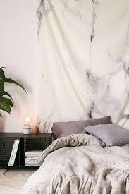 Schlafzimmer Wand 8 Schlafzimmer Wand Dekor Ideen Zu Beleben Sie Ihre Langweilige