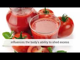 the ugly truth about leptin fat burning foods youtube