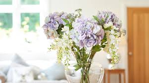 faux peonies how to make a faux flower bridal bouquet throughout flowers ideas