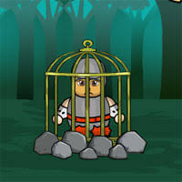 Free Online Games Escape The Room - play replay puzzle room escape at wowescape com enjoy to play