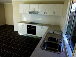 Home Design For 3 Room by Kitchen Design For Flats Kitchen Design For Flats Guinto