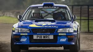 wrc subaru engine 1997 subaru impreza wrc wallpapers u0026 hd images wsupercars