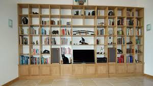 Inbuilt Bookshelf Welcome To The Hungerford Bookcase Company