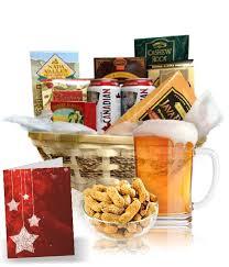 Beer Gift Basket Wine U0026 Beer Gift Baskets Gift Baskets Corporate Gift Baskets