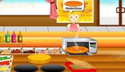 jeux cuisine de pizza jeux de cuisine pizza gratuits 2012 en francais
