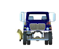 cartoon jeep front tuckback wing u2013 henke