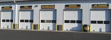 Overhead Doors Baltimore Garage Doors From Overhead Door Company Of Delmar In Milford And