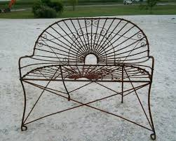 Old Fashioned Metal Outdoor Chairs by Patio Ideas Wrought Iron Patio Table Legs Metal Mesh Top Patio