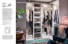 Wardrobe Interior Accessories Nightstand Breathtaking Ikea Wardrobes Wardrobe Brochure In