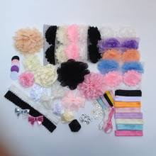 hair bow maker compare prices on hair bow maker online shopping buy low price