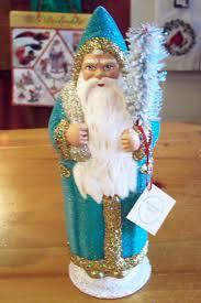 167 best paper mache santas images on pinterest father christmas