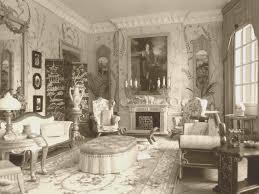 edwardian home interiors interior design cool edwardian home interiors luxury home design