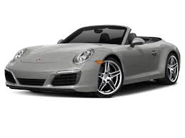 porsche 911 custom 2018 porsche 911 convertible chandler