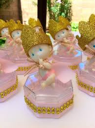 12 royal baby shower favors little prince baby shower little